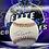 Thumbnail: Tommy Lasorda/Dave Roberts Dual Signed (JSA)
