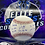 Thumbnail: Corey Seager Signed Limited Edition Rookie Stat Ball (MLB Authenticated)