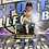 "Thumbnail: Walker Buehler Signed ""MLB DEBUT 9/7/17"" Dodgers FOCO Bobblehead (Beckett)"