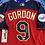 "Thumbnail: Dee Gordon Signed ""2014 ASG"" Jersey (JSA)"