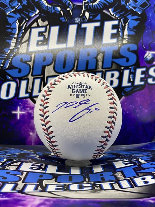 """Nolan Arenado """"2019 ASG"""" (MLB)"""