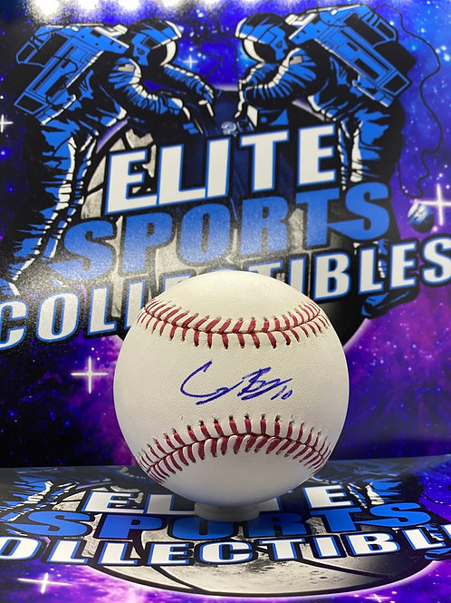 "Cody Bellinger (PSA/DNA ""Rookie Graph"")"