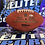 Thumbnail: Jerry Rice Signed Football (Beckett Authenticated)