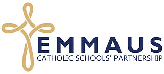 emmaus logo colour.jpg