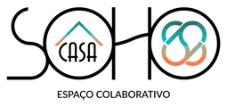 Logotipo_Casa_SOHO_Aprovado_Final_Horizontal_Sólida.png