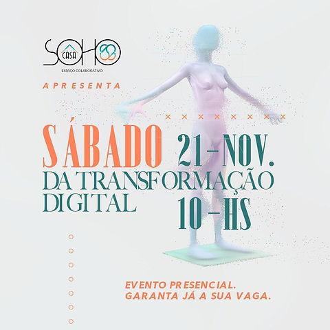 Sábado da Transformação Digital.jpeg