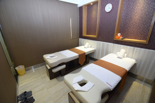 VIP Massage Room.JPG