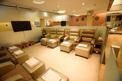 Foot Massage Area.JPG