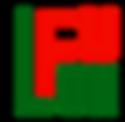 SFL Logo2.png