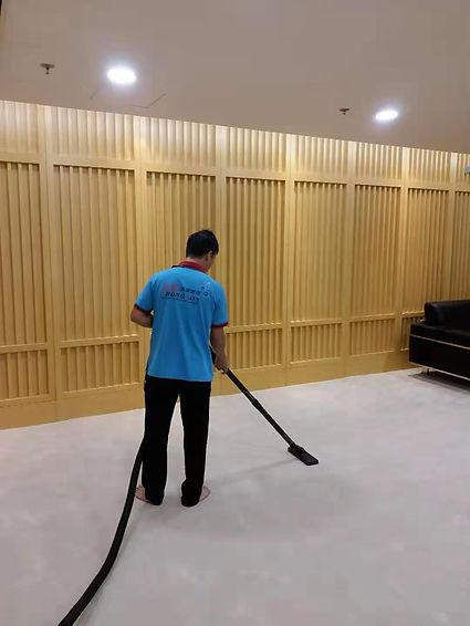 地毯清潔.jpg