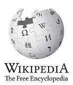 wikipedia logo.jpeg