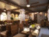 餐厅01-17 副本s.jpg