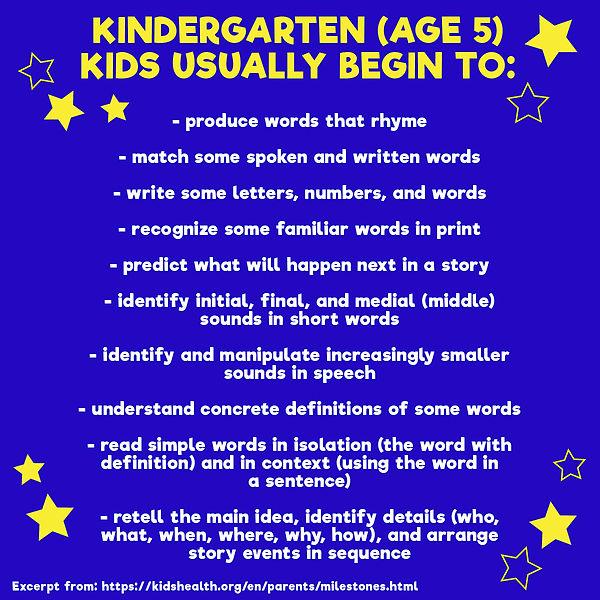 Kindergarten kids reading milestones-05.