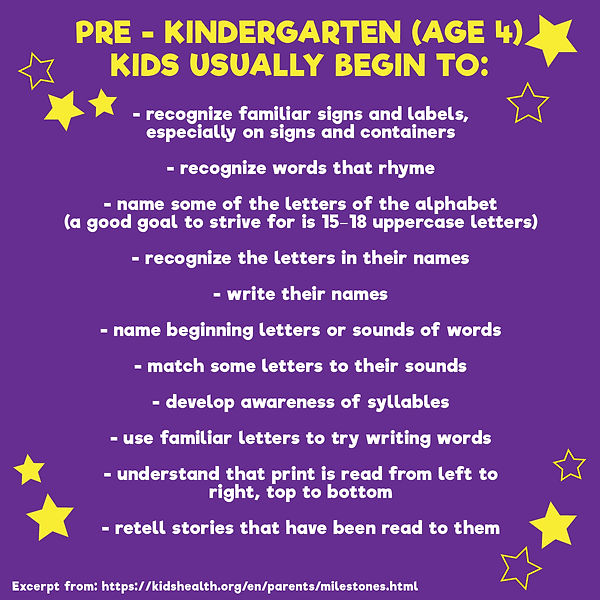 PreK Kids Reading Milestones-05.jpg