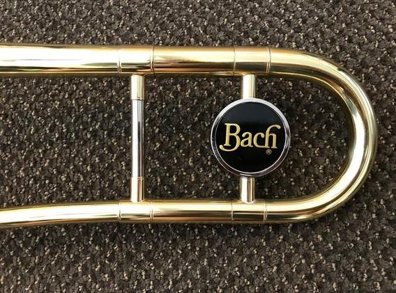 NN Trombone.jfif