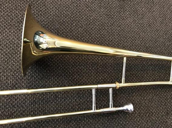 NN Trombone2.jfif