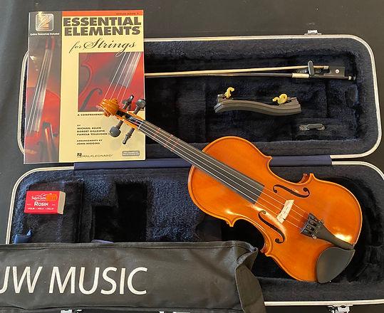 ViolinWithSchool.jpeg