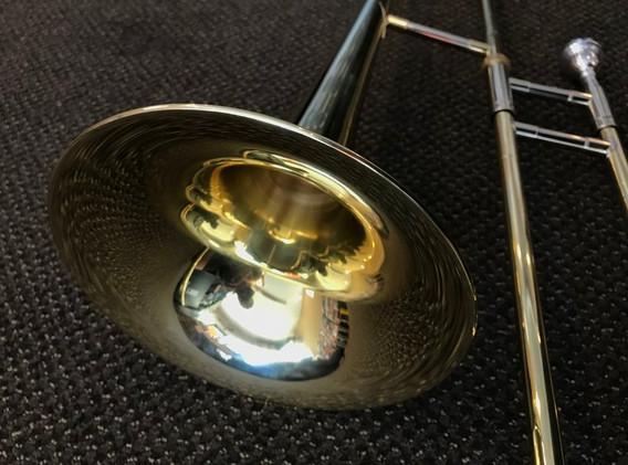 NN Trombone3.jfif