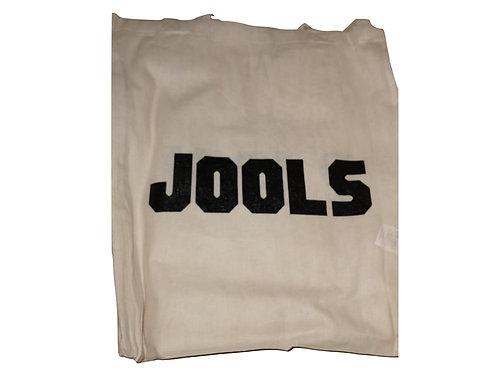 Jools Tote Bag