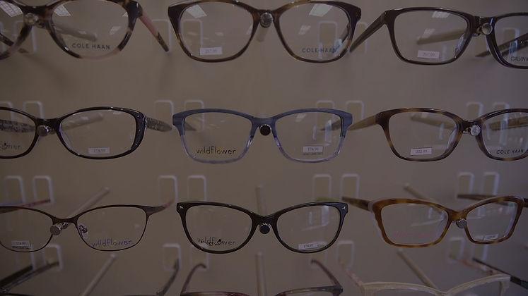 glasses_edited_edited.jpg