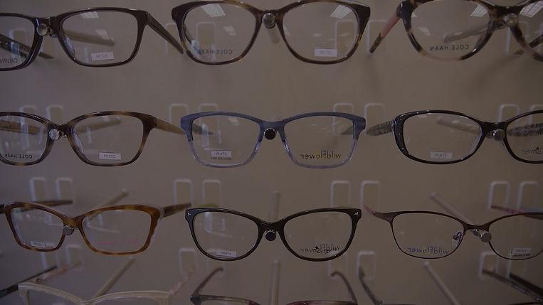 glasses_edited_edited_edited.jpg