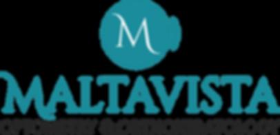 Maltavista logo.png