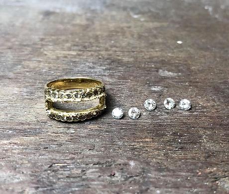 mings-diamond-jewelry-repair