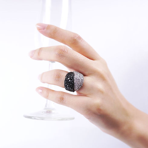 mingsdiamond-Cocktail-ss-ring-1500-model