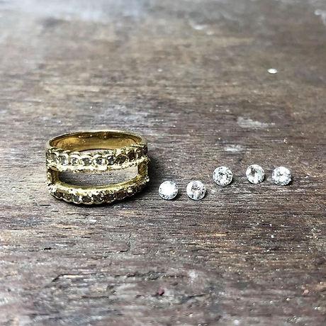 mings-diamond-jewelry-repair_edited.jpg