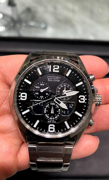 mings-diamond-watch-repair.jpg