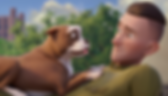 MEFF2020-SgtStubby.png