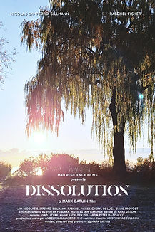Dissolution - Poster - Nov 2020.jpg