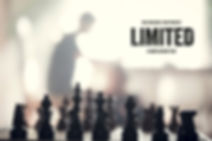 Limited - Banner.jpg
