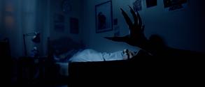 Sleep Tight 01.png
