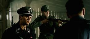 MEFF2019 - Kommando 1944.png