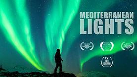 Mediterranean Lights - Poster.jpg