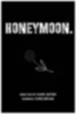 Honeymoon poster - Chris.png