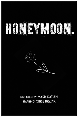 Honeymoon poster - Chris.png