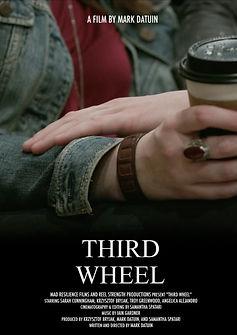 Third Wheel poster.jpg