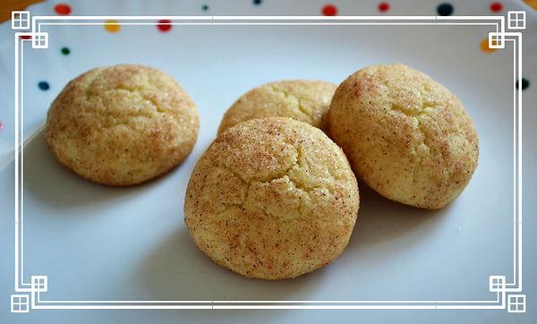 Медовое печенье. Домашняя выпечка Светланы Коноваловой