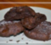 Шоколадное эспрессо