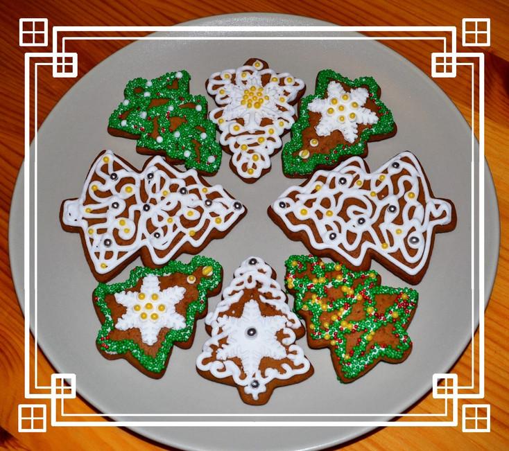 имбирное печенье.jpg