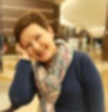 Домашняя кондитерская Светланы Коноваловой.jpg