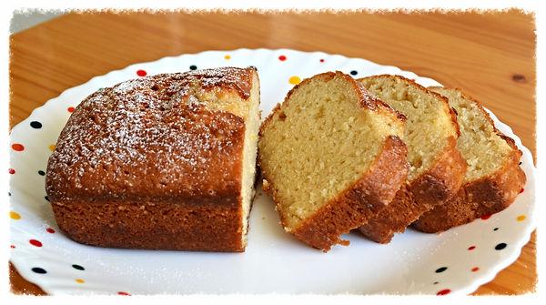 Цитрусовый хлеб. Домашняя выпечка Светланы Коноваловой