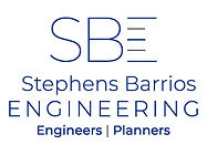 SBE-all-logo-vector-files_Page_1.jpg