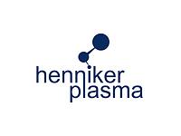 Henniker Logov4.png
