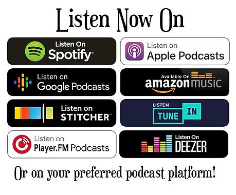 listen on for website.png