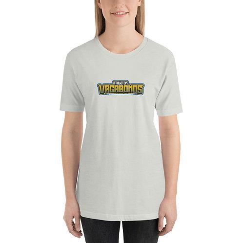TTVP Short-Sleeve Unisex T-Shirt