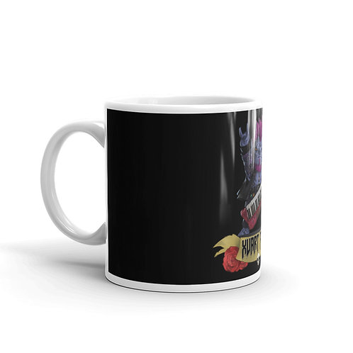 Xvart Fest Mug
