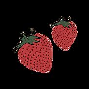 strawberries-vector-icon-removebg-previe